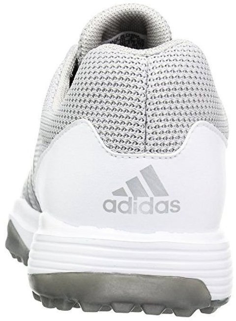ZAPATILLAS ADIDAS GOLF TRAXXION Q44712 - GOLF ARGENTINO STORE