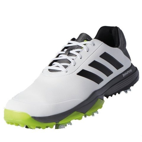 ZAPATOS ADIPOWER BOUNCE GOLF Q44787 en internet