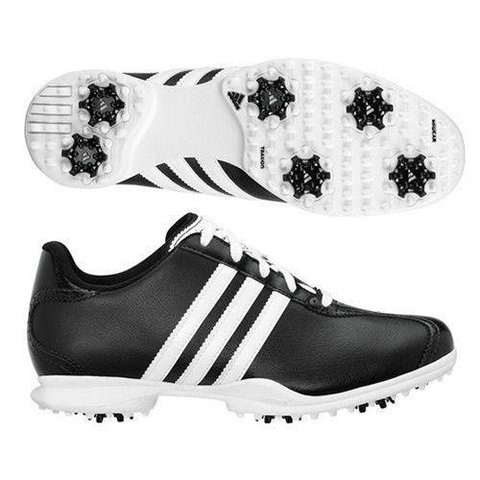 Adidas Driver May S - GOLF ARGENTINO STORE