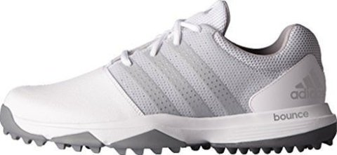 ZAPATILLAS ADIDAS GOLF TRAXXION Q44712 - comprar online