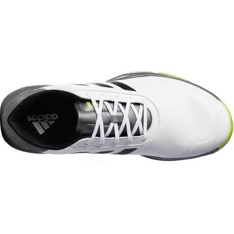 ZAPATOS ADIPOWER BOUNCE GOLF Q44787 - GOLF ARGENTINO STORE