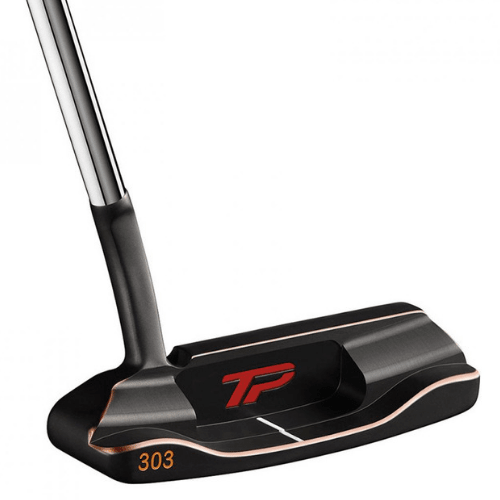 Putter TaylorMade TP Copper Collection SS Soto LC