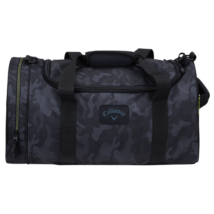 BOLSO CALLAWAY GOLF CLUBHOUSE CHICO
