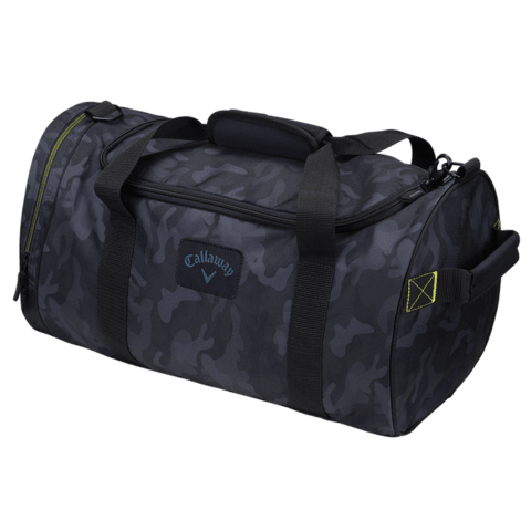BOLSO CALLAWAY GOLF CLUBHOUSE CHICO - comprar online