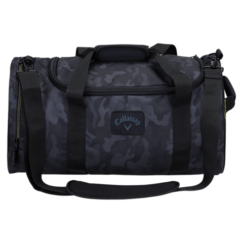 BOLSO CALLAWAY GOLF CLUBHOUSE CHICO en internet