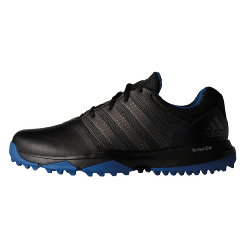 ZAPATILLAS ADIDAS GOLF TRAXXION Q44713