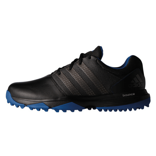 ZAPATILLAS ADIDAS GOLF TRAXXION Q44713 - comprar online