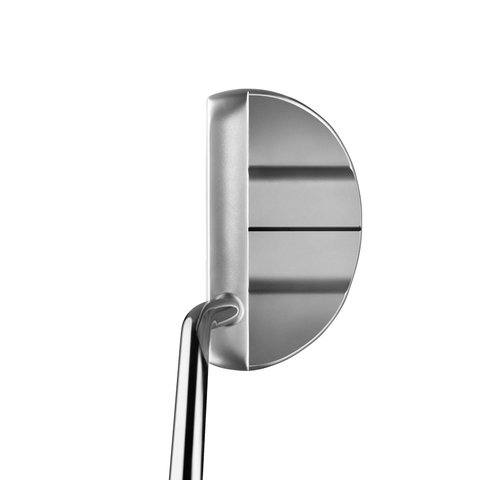 PUTTER TAYLORMADE TP Collection Berwick - comprar online