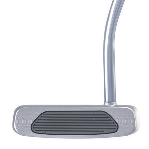 PUTTER TAYLORMADE TP Collection Berwick en internet