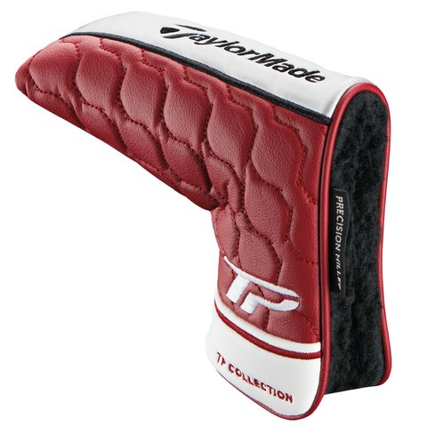 PUTTER TAYLORMADE TP Collection Berwick - tienda online