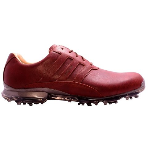 Zapatos Adidas AdiPure Classic Golf - GOLF ARGENTINO STORE