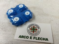SACA FLECHAS - ARROW PULLER - FLEX 2.0 na internet