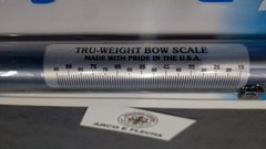 TRU-WEIGHT BOW SCALE na internet