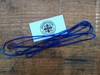 Bowstring Fast Flight - Blue - One Color - 68""