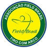 HARPIAS FIELD/HUNTER/ANIMAL 2021 - ESCOLHA A DATA - loja online