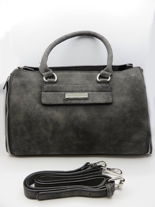 Cartera Bolso Interno