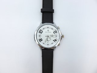 Reloj Cuero Fashion Plus en internet