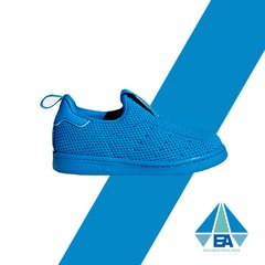 Adidas Stan Smith 360 Supercolor - comprar online
