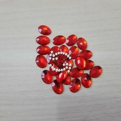 Chaton Oval 10MMX14MM
