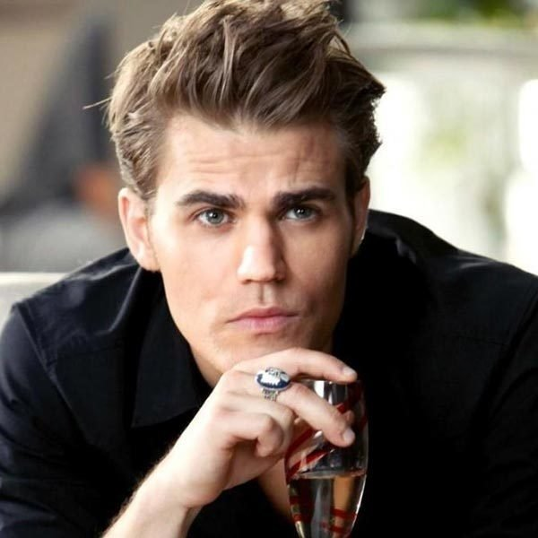 Anel - Stefan Salvatore The Vampire Diaries na internet