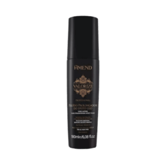 Amend Valorize Fluido Prolongador do Efeito Liso 180 ml - comprar online