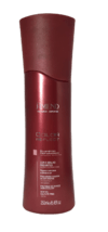 Amend Color Reflect Shampoo Reparador 250ml