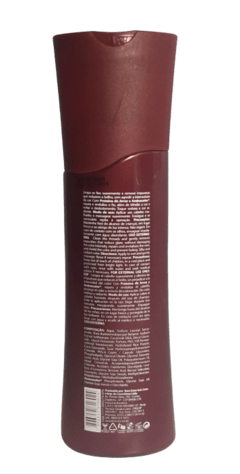 Amend Color Reflect Shampoo Reparador 250ml - comprar online