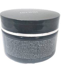 Amend Luxe Creations Extreme Treatmant Máscara 250g