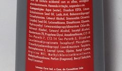 C.Kamura Condicionador Intense One 300ml na internet