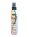 Softhair Defrizante Spray D-Pantenol 140ml
