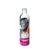 Soul Power Big Wash Bomb shampoo 315ml