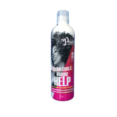 Soul Power Magic Help Color Curls Condicionador 315ml