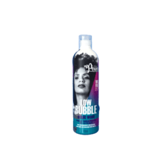 Soul Power Low Bubble Magic Wash Shampoo 315ml -