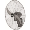 Liliana ventilador industrial pared 12 c $1033