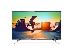 "Philips Smart Tv 50"" 4k 12 c $5199"