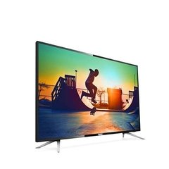 "Philips Smart Tv 50"" 4k 12 c $5199 - comprar online"