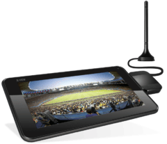 X-view antena tv android. 12 c $141