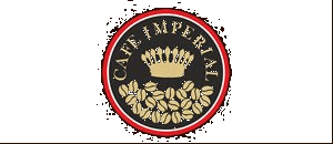 Cafeimperial