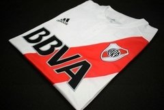 Camiseta do River Plate 17/18 - Player Version