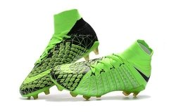 Imagem do Hypervenom Phantom III DF EA Sports