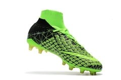 Hypervenom Phantom III DF EA Sports