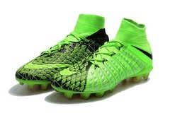 Hypervenom Phantom III DF EA Sports na internet