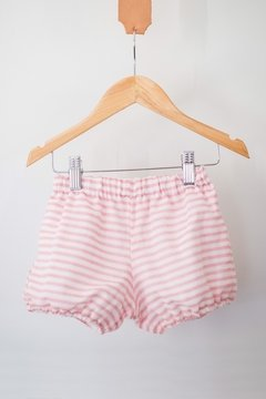 SHORT ASTER - Belier, baby & child clothing