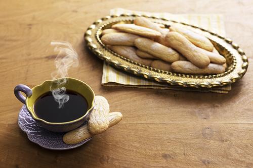 Café Moringa
