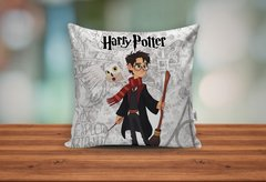 Harry Potter - Mini Almofada