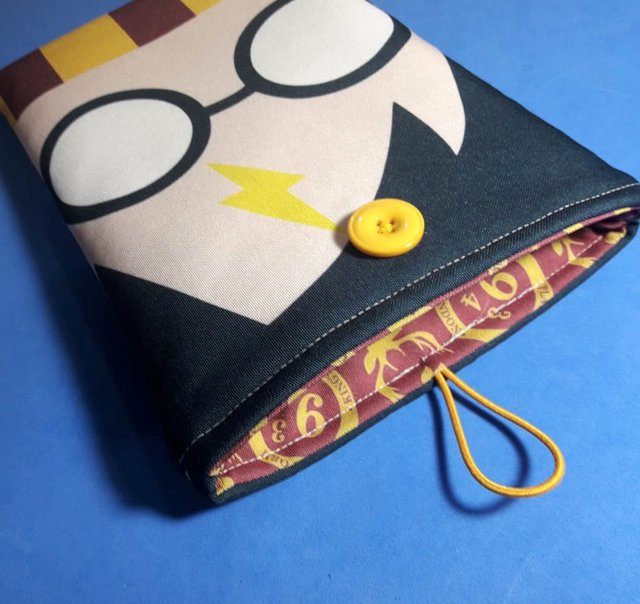 Kit Harry Potter - comprar online