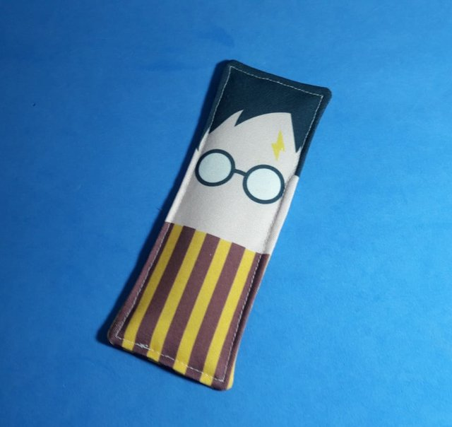 Kit Harry Potter - AeC Marcadores