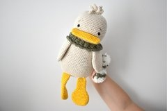 Duck nice - Wild Wood boutique para bebés - WildWood Argentina