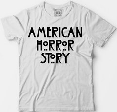 American Horror Story - comprar online