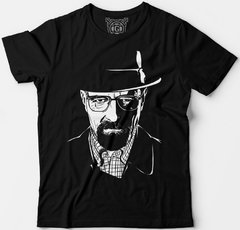 Breaking Bad - comprar online